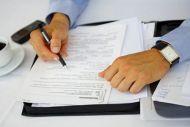 Οδηγίες για την εφαρμογή των διατάξεων των άρθρων 47, 57 και 58 του ν. 4172/2013.