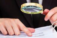 Οδηγίες για την εφαρμογή των διατάξεων των άρθρων 9, 67, 69, και 70 του ν. 4172/2013