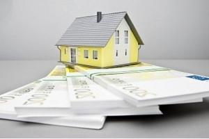 Φορολόγηση του εισοδήματος από ακίνητη περιουσία μετά την έναρξη ισχύος των διατάξεων του νέου Κ.Φ.Ε