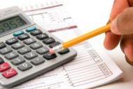 Προκαταβολή φόρου εισοδήματος νομικών προσώπων