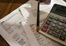 Tα 68 σημεία της φορολογικής δήλωσης των φυσικών προσώπων που πρέπει να γνωρίζω
