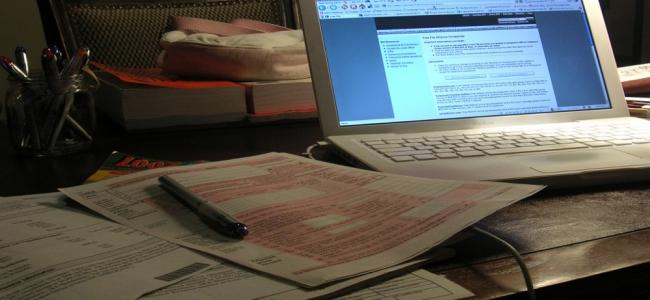 Picture 0 for Yποβολή τροποποιητικών δηλώσεων φορολογίας εισοδήματος Nομικών Προσώπων