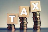 Εισοδήματα που έχουν απαλλαχθεί από τον φόρο εισοδήματος η έχουν φορολογηθεί με ειδικό τρόπο άλλα θα επιβαρυνθούν με εισφορά αλληλεγγύης