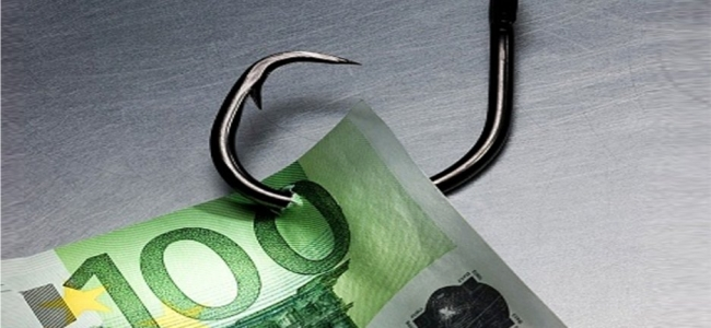Picture 0 for Ποιο είναι το ελάχιστο ποσό κατάθεσης σε πιστωτικό ίδρυμα, το οποίο είναι ακατάσχετο;