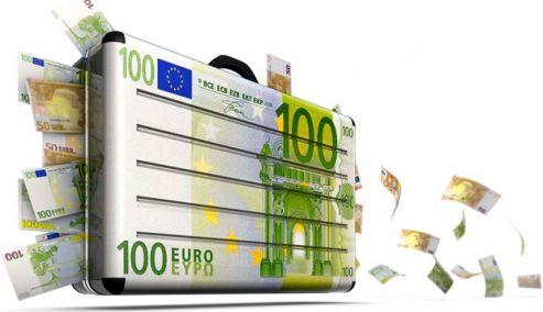 Έρχεται η «δήλωση πλούτου» για αποκάλυψη κρυφών εισοδημάτων