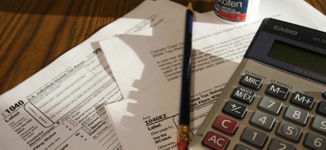 Οι βεβαιώσεις αποδοχών πρέπει υποχρεωτικά να δίνονται στους δικαιούχους σε έντυπη ή ηλεκτρονική μορφή.
