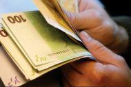 Με προμήθεια η πληρωμή των ασφαλιστικών εισφορών μέσω τραπεζών - Ποια δεν χρεώνει τίποτα