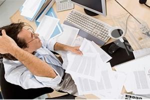 ΕΦΚΑ: Εργαζόμενοι, εργοδότες, λογιστές σε απόγνωση..