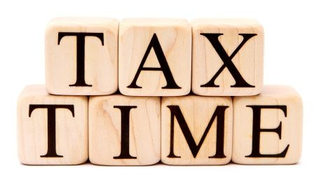 Picture 0 for Φορολογικές Δηλώσεις : Επισημάνσεις - Σημεία προσοχής