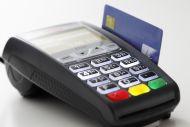 Κεφάλαιο κίνησης: Το τερματικό POS γίνεται εργαλείο χρηματοδότησης - Όλα τα επιτόκια