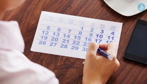 Picture 0 for Φορολογικές Υποχρεώσεις Απριλίου : Προσοχή στις καταληκτικές ημερομηνίες