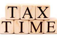 Οι φορολογικές επιβαρύνσεις για τα εισοδήματα του 2016