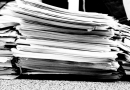 Πολυνομοσχέδιο : Τι προβλέπει για επιβαλλόμενα πρόστιμα Φ.Π.Α. για πλαστά, εικονικά ή νοθευμένα φορολογικά στοιχεία
