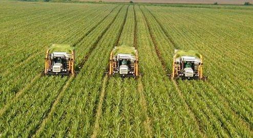Picture 0 for Αγροτικοί συνεταιρισμοί και ομάδες παραγωγών.