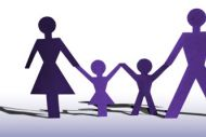 ΕΕΤΑΑ : Μέχρι .. σήμερα οι φορολογικές δηλώσεις για αιτήσεις εγγραφών σε Παιδικούς-Βρεφονηπιακούς Σταθμούς και ΚΔΑΠ