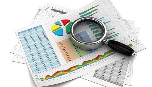 Picture 0 for Έως 30 Σεπτεμβρίου η ρύθμιση για οικειοθελή αποκάλυψη φορολογητέας ύλης : Τι πρέπει να λάβουν υπόψη οι επιχειρήσεις και οι φορολογούμενοι