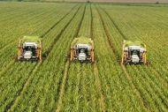 Σ.Ε.Ε.Λ.Φ.Ο. Καρδίτσας :  Εκκαθάριση των φορολογικών δηλώσεων με αγροτικά εισοδήματα