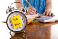 Παράταση για τις φορολογικές δηλώσεις : Tα δύο σενάρια που εξετάζει το υπουργείο Οικονομικών