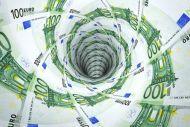 ΕΦΚΑ: Τα 10 κλειδιά για τον νέο διακανονισμό χρεών