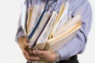 Πολυνομοσχέδιο «σκούπα» από το υπουργείο Οικονομικών - Τι αλλάζει σε ΕΝΦΙΑ , ΦΠΑ και ανασφάλιστα