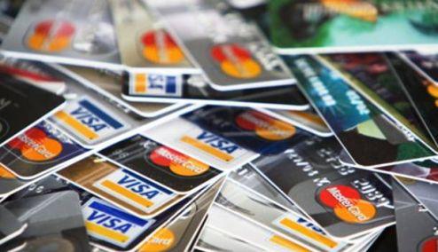 Picture 0 for Φόροι 170 εκατ. ευρώ πληρώθηκαν μέσω πιστωτικών καρτών