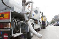 Σήμερα ξεκινά η διανομή πετρελαίου θέρμανσης