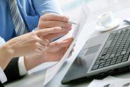 Πώς θα υποβάλουν ηλεκτρονικά αίτηση οι δικαιούχοι του μερίσματος