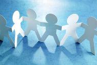 Τα νέα οικογενειακά επιδόματα και τα νέα κριτήρια