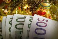 Μη καταβολή Δώρου Χριστουγέννων-Ποινικές κυρώσεις