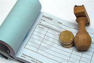 Από τον Ιανουάριο εισφορές 26,95% για αμοιβές με αποδείξεις δαπάνης