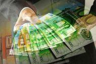 Πώς θα γίνει η ρύθμιση οφειλών επιχειρήσεων έως 50.000 ευρώ