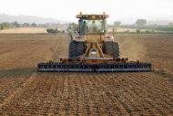 Προθεσμία μέχρι τις 28 Φεβρουαρίου για τις συγκεντρωτικές των αγροτών