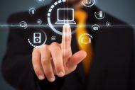Σε ισχύ το νέο πληροφοριακό σύστημα Μητρώου Πολιτών