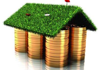 Picture 0 for Νέο «Εξοικονομώ»: Επτά οι εισοδηματικές κατηγορίες - Τα κριτήρια και οι προϋποθέσεις