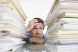 Ποια είναι τα πρόστιμα που επιβάλλονται για την εκπρόθεσμη υποβολή  συγκεντρωτικών καταστάσεων συναλλαγών (ΜΥΦ) ;