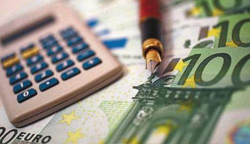 Picture 0 for Εισόδημα, περιουσία, τα «κλειδιά» για ρύθμιση χρεών έως 120 δόσεις