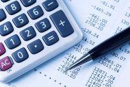 Φορολογικές αποσβέσεις πάγιων περιουσιακών σε περίπτωση εξυγίανσης επιχείρησης