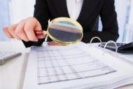Σαρωτικοί φοροέλεγχοι για υφιστάμενες υποθέσεις στις αρχές του 2018