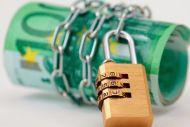 Πάνω από 1,7 εκατομμύρια οφειλέτες κινδυνεύουν με αναγκαστικά μέτρα είσπραξης