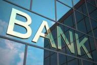 Τραπεζική αργία στις 30/3 και 2/4: Πως θα λειτουργήσουν οι τράπεζες, ποιες συναλλαγές δεν θα γίνονται