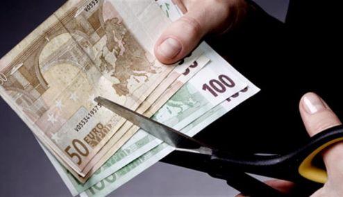 Ρύθμιση οφειλών έως 50.000 €