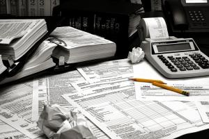 Ποιες δαπάνες από επιχειρηματική δραστηριότητα εκπίπτουν και ποιες όχι