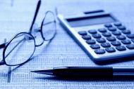 Οι κωδικοί της φορολογικής δήλωσης που εξασφαλίζουν έκπτωση φόρου και μείωση στα τεκμήρια