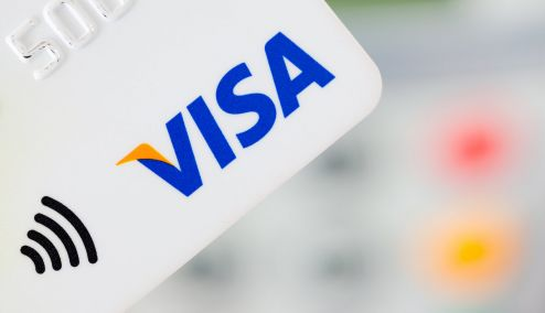 Picture 0 for Φορολογικός οδηγός: Τι ισχύει για τις αποδείξεις δαπανών με κάρτες