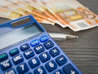Picture 0 for Φορολογικές δηλώσεις: Πώς θα δηλωθεί το ΚΕΑ