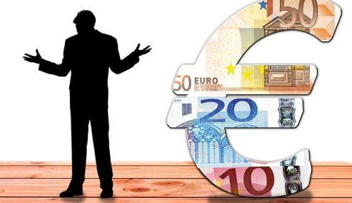 Picture 0 for ΕΦΚΑ : Συμψηφισμός ποσού προς επιστροφή με εισφορές