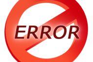 Κάποιες υπηρεσίες του Υπουργείου Οικονομικών και της ΑΑΔΕ δεν είναι προσωρινά διαθέσιμες