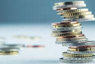 Πώς θα πάρετε το φοιτητικό στεγαστικό επίδομα των 1.000 ευρώ