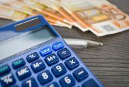 Απάτη με δωρεές για το χρέος με στόχο επιστροφές φόρου