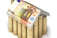 Η εκκαθάριση του ΕΝΦΙΑ «σβήνει» τις επιστροφές φόρου